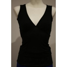 Bastida black top
